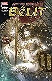 Age Of Conan: Belit, Queen Of The Black Coast (2019) #1 (of 5)