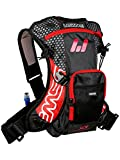 USWE 201201 F3 Hydration Pack With 2L Shape-N-Shift Hydration