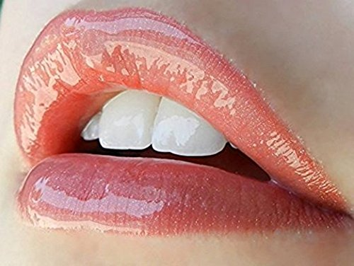 LipSense Bundle - 2 Items, 1 Color and 1 Glossy Gloss (Aussie Rose)