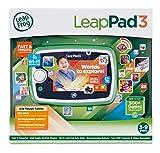 LeapFrog LeapPad3 Kids'...