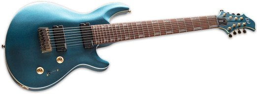 The Best Cheapest 8 String Guitars for 2021 - 51UA8vZlt9L. AC SL1200