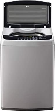 LG 6.2 kg Top Loading Washing Machine