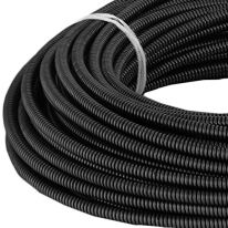 VEVOR-Drain-Cleaning-Cable-100-Feet-x-38-Inch-Drain-Auger-Cable-Cleaner-Snake-Clog-Pipe-Sewer-Wire-Drain-Cleaner-Machine-Drain-Auger-Pipe-100-Feet-x-38-Inch-Cable