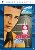 Calendar Girl poster thumbnail