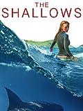 The Shallows poster thumbnail