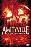 Amityville: A New Generation by Republic Pictures