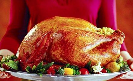 Image result for turkeys images cooked
