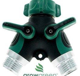 GrowGreen Garden Hose