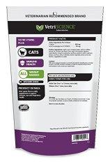 VetriScience-Laboratories-Vetri-Lysine-Plus-Immune-Support-Supplement-for-Cats-90-Bite-Sized-Chews