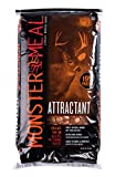 MONSTERMEAL Deer ATTRACTANT (40)