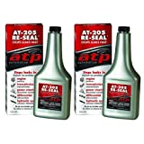 AT-205 ATP Re-Seal Leak Stopper 8oz (Pack Of 2)