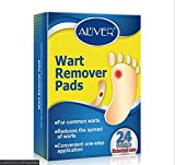 Maximum Strength Skin Tag Remover Patches, Wart Remover Pads, Skin Tag Removal Set For Removing Small To Large Wart, Corn And Skin Tag ... (New)
