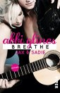 Breathe- Jax & Sadie