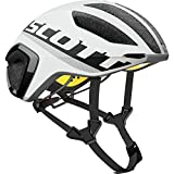 Scott Cadence PLUS Bike Helmet...