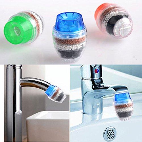 acheter filtre a eau robinet calcaire