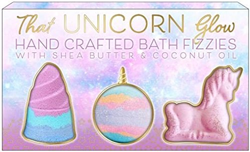 unicorn, gift guide