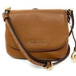 Michael Kors Small Flap Crossbody Bag 35F9GBFC1L-230