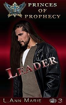 Leader by L. Ann Marie