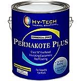 PermaKote Plus - 1 Gallon