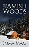 Into the Amish Woods: An Amish Romance Suspense (Dangerous Hearts Book 1)