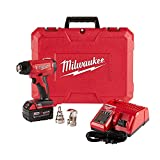 Milwaukee Electric Tools 2688-21 M18 Heat Gun Kit