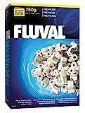 Fluval PreFilter Media (26.45 oz)