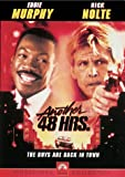Another 48 Hrs poster thumbnail