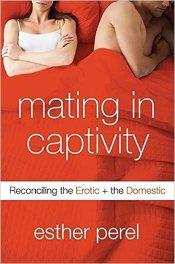 sex therapy books