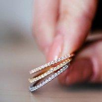 Premium quality fashion Ring
