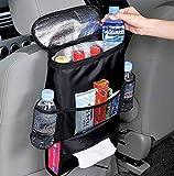 AUTOARK Standard Car Seat Back...