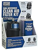SEPTLS396M26KIT - Motorguard Compressed Air Filters - M-26-KIT