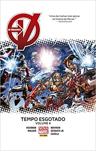 Novidades Panini Comics - Página 18 51VILHrMzAL._SX316_BO1,204,203,200_