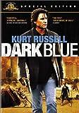 Dark Blue poster thumbnail