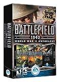 Battlefield 1942: World War II Anthology - PC