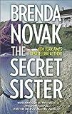 The Secret Sister: A thrilling family saga (Fairham Island)