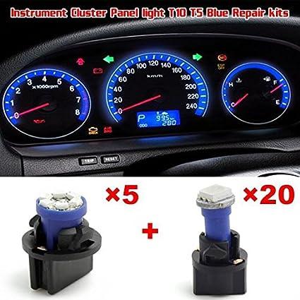 Chevy S10 Interior Lights Not Working | Psoriasisguru.com