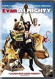 Evan Almighty (Widescreen Edition) by Universal Studios