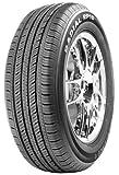 Westlake RP18 Touring Radial Tire - 225/60R16 98H