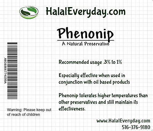 Phenonip