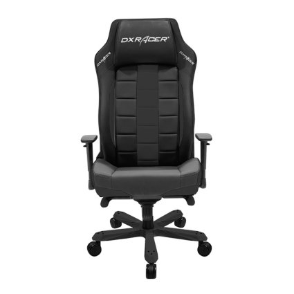 DXRacer Classic Series DOH/CE120/N Big and Tall Chair Racing Bucket Seat Office Chairs