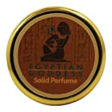 Auric Blends Egyptian Goddess Solid Perfume