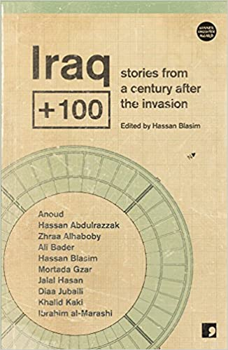 Image result for Iraq +100