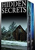 Hidden Secrets: A Riveting Mystery Boxset