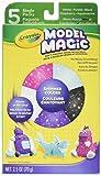 Model Magic Variety Pack 2.5oz-Shimmer