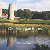 Old Michigan Barns
