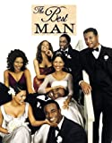 The Best Man poster thumbnail