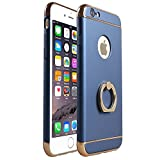 RORSOU iPhone 6 Case, for Apple iPhone 6 (4.7