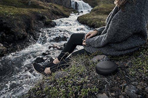 Bang-Olufsen-Beoplay-A1-Portable-Bluetooth-Speaker-with-Microphone-Black
