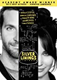 Silver Linings Playbook poster thumbnail