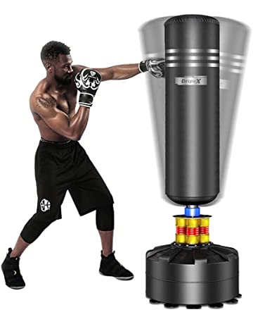 stand-up-punching-bag